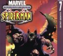 Ultimate Spider-Man Vol 1 7