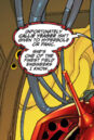 Anthony Stark (Earth-616) from Fantastic Four Vol 3 15 0001.jpg