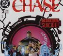 Chase Vol 1 2