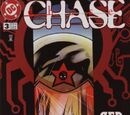 Chase Vol 1 3