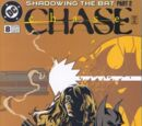 Chase Vol 1 8