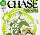 Chase Vol 1 9