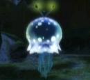 Jellyfloat