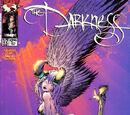 The Darkness Vol 1 ½