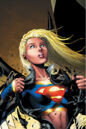 Supergirl Vol 5 7 Textless.jpg