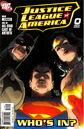 Justice League of America v.2 0.jpg
