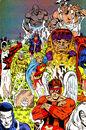 Official Handbook of the Marvel Universe Vol 2 18 Variant Back.jpg