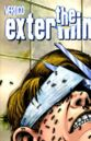 Exterminators 13.jpg