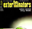 Exterminators Vol 1 2