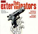 Exterminators Vol 1 5
