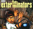 Exterminators Vol 1 6