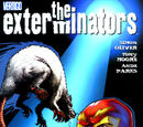 Exterminators Vol 1 7