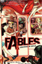 Fables - Legends in Exile.jpg