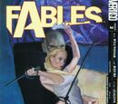 Fables Vol 1 2
