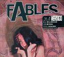 Fables Vol 1 5