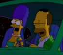 Como casei com Marge
