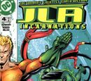 JLA Incarnations Vol 1 4