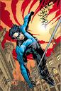 Nightwing 0057.jpg