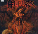 Hellblazer: Fear and Loathing (Collected)