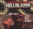 Hellblazer: Rare Cuts (Collected)