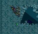 Tetrahedron Generator