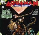 Aquaman: Sword of Atlantis Vol 1 48