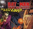Batman: Dark Detective Vol 1 6