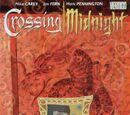 Crossing Midnight Vol 1 2