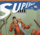 All-Star Superman Vol 1 5