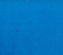 Superman III (Movie)