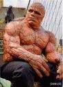 Benjamin Grimm (Earth-121698) from Fantastic Four (2005 film) 004.jpg