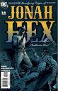 Jonah Hex v.2 14.jpg