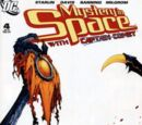 Mystery in Space Vol 2 4