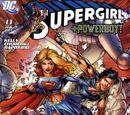 Supergirl Vol 5 13