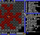 Great Stygian Abyss (Ultima IV)