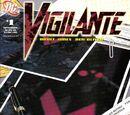 Vigilante Titles