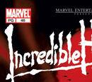 Incredible Hulk Vol 2 46