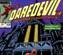 Daredevil Vol 1 208