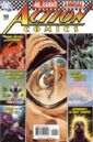 Action Comics Annual 10.jpg