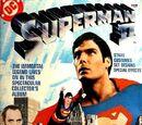 DC Special Series Vol 1 25
