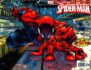Sensational Spider-Man Vol 2 23 Variant Wrap.jpg