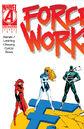 Force Works Vol 1 16.jpg