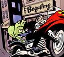 Wolverine/Doop Vol 1 1/Images