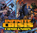 Infinite Crisis Companion (Collected)