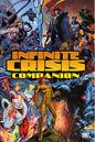 Infinite Crisis Companion.jpg
