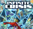 Infinite Crisis Vol 1 2