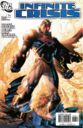 Infinite Crisis 6B.jpg