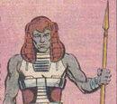 Geb (Earth-616)