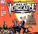Day of Vengeance Vol 1 6