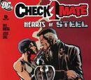 Checkmate Vol 2 9
